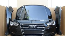 Fata completa Audi A5 8T Sportback - 2015 - 2.0 TD...