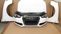 Fata completa Audi A5 8T Sportback S-Line - Faceli...