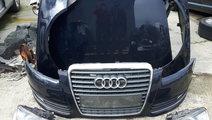 Fata Completa Audi A6 2.7 3.0 TDI Facelift 2010 LE...
