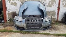 Fata completa Audi a6 4F allroad