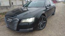 Fata completa Audi A8 4H motor 4.2tdi bara fata ca...