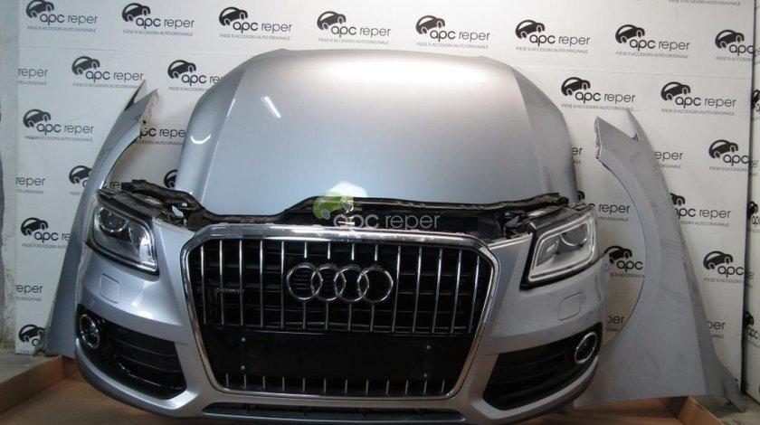 Fata completa Audi Q5 - 2,0Tdi Facelift an 2014