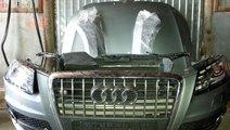 Fata completa AUDI Q5 S line Bi Xenon kit airbag