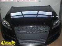 Fata Completa Audi Q7 3 0 TDI
