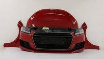 Fata completa Audi TT 8S - 2,0Tfsi Matrix Completa