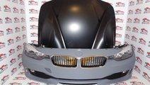 Fata completa BMW Seria 3 F30 2011 2012 2013 2014 ...