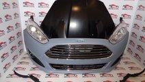 Fata completa Ford Fiesta 2013 2014 2015 2016 2017
