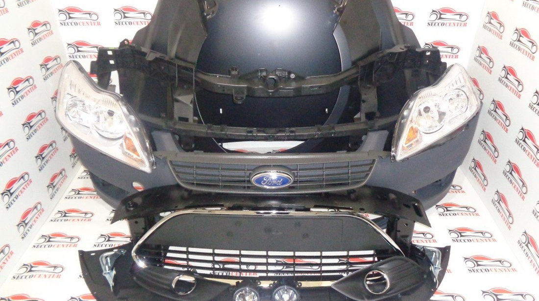Fata completa Ford Focus 2008 2009 2010