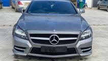 Fata Completa Mercedes CLS W218 AMG 350CDI