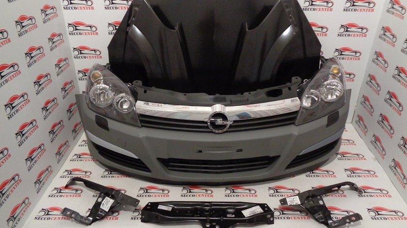 Fata completa Opel Astra H 2004 2005 2006 2007