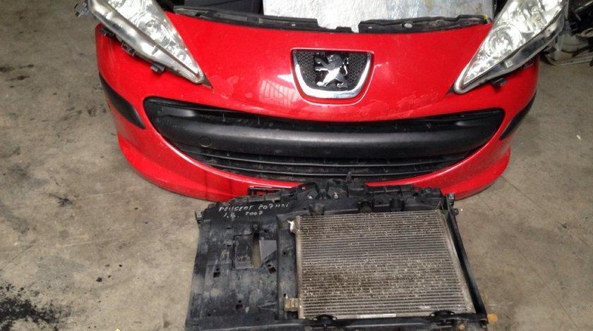 Fata completa Peugeot 207 2008