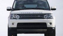 Fata Completa Range Rover Sport 3 0diesel Facelift...