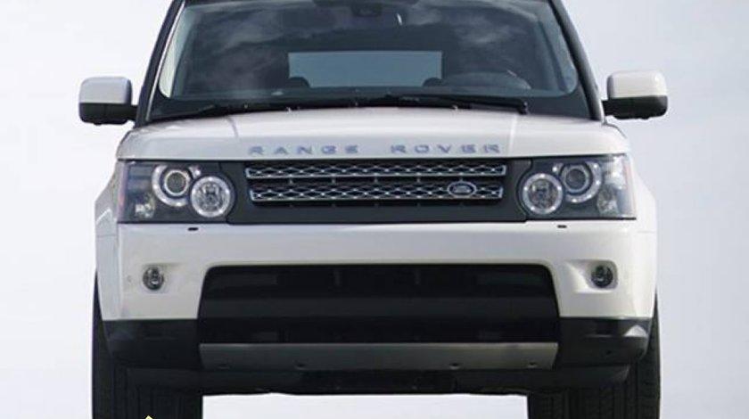 Fata Completa Range Rover Sport 3 0diesel Facelift dupa 2009