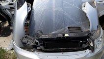 Fata completa Skoda Octavia 2 Facelift XENON