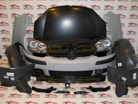 Fata completa VW Golf 5 2003 2004 2005 2006 2007 2008