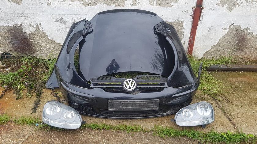 Fata completa VW GOLF 5 COD LC9Z