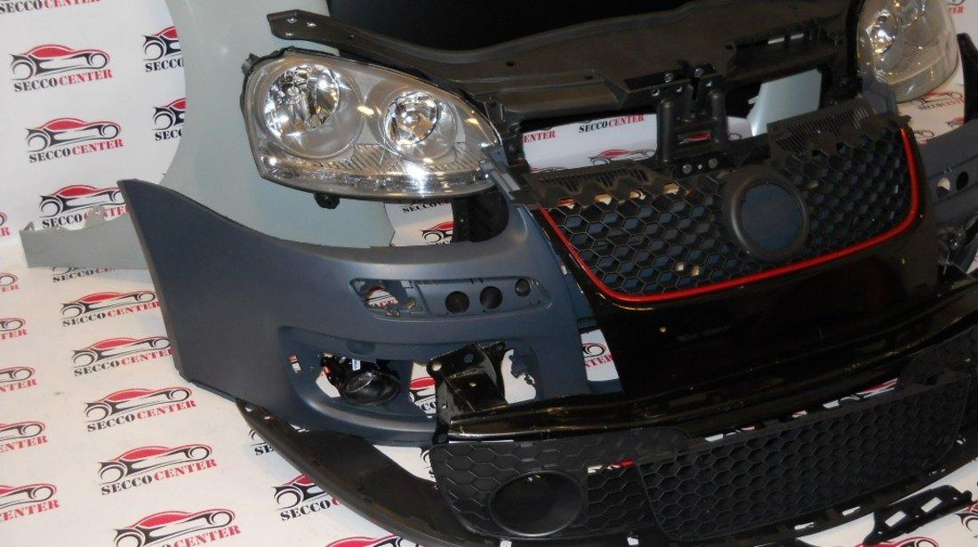 Fata completa VW Golf 5 GTI look 2003 2004 2005 2006 2007 2008