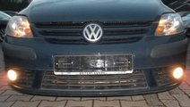Fata completa VW Golf 5 Plus 2005-2008