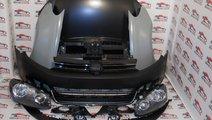 Fata completa VW Golf6 2008 2009 2010 2011 2012