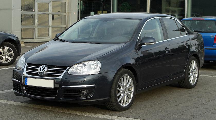 Fata completa VW Jetta an 2005 2010