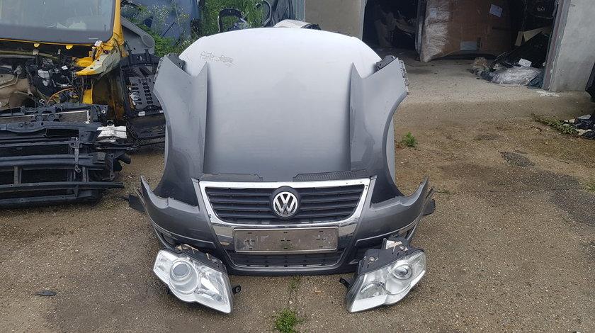 Fata completa VW PASSAT B6