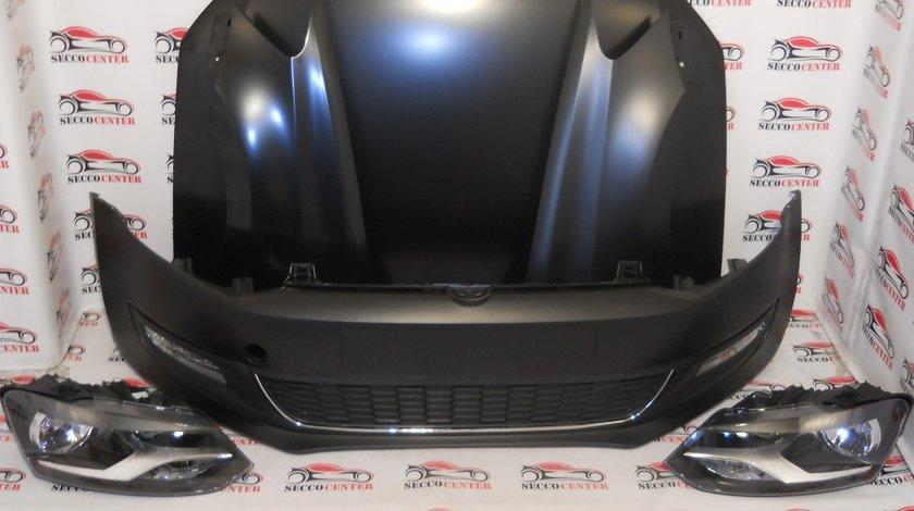 Fata completa VW Polo 6R 2009 2010 2011 2012 2013 2014