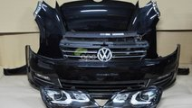 Fata completa VW Sharan 7N 2,0Tdi Originala faruri...