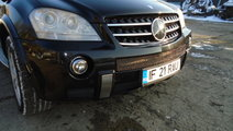 Fata Complete Mercedes Ml W164 420 Cdi TIP 629.912...
