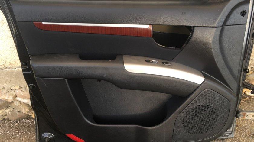 Fata de usa interioara stanga fata Hyundai Santa Fe II 2006-2011
