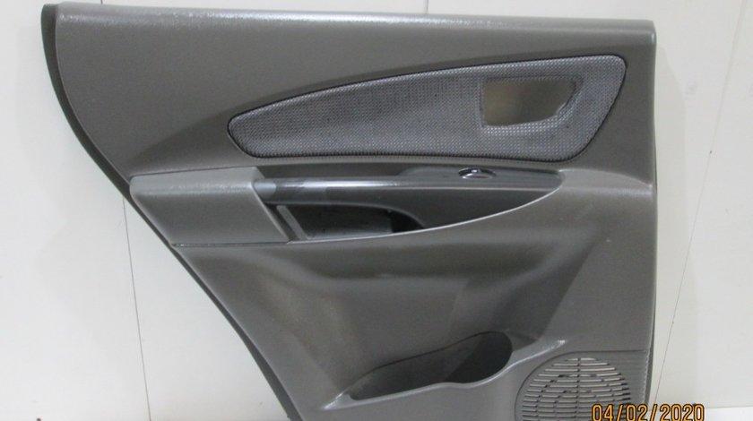 Fata de usa stanga spate Hyundai Tucson an 2004-2010