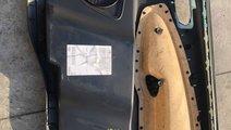 Fata usa stanga spate ford s-max u27407ch1egy