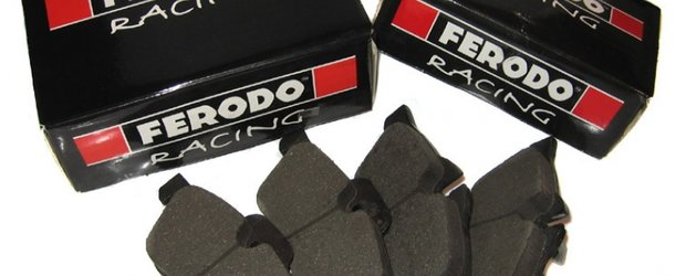 Ferodo ajuta atelierele de service la inspectarea sistemului de franare