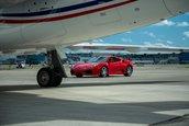 Ferrari F430 de vanzare