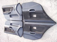 fete de usi textil bmw e36 berlina sedan seria 3 1991-1998