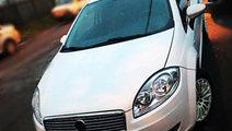 Fiat 126 1.2 2007