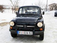 Fiat 300 750 1980