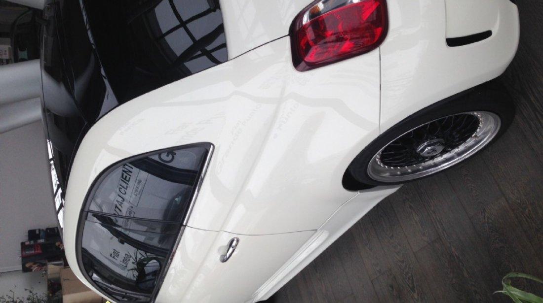 Fiat 500 Abarth 1 4