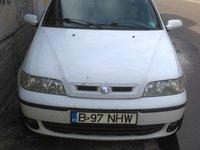 Fiat Albea 1.2 2004