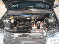 Fiat Albea 1.4 2006