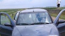 Fiat Albea Benzina 2005