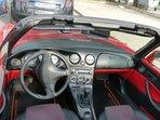 Fiat Barchetta 1.8L 16V Variator