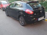 Fiat Bravo 1.4 tjet 150cp 2008