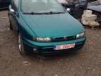 Fiat Bravo 1600 1997