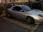Fiat Coupe 16V turbo