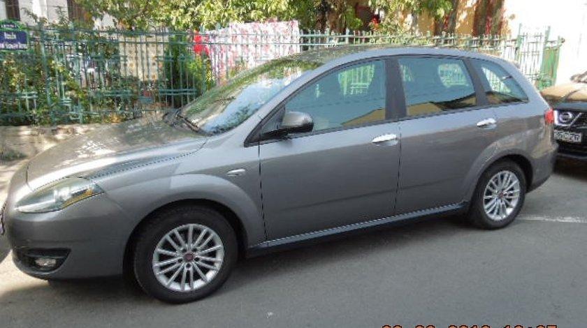Fiat Croma 1.8 16 valve 2008