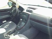 Fiat Croma 1.9 2006