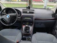 Fiat Croma 19 2005