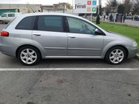 Fiat Croma 19 2006