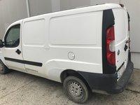 Fiat Doblo 1.3 multijet 2007