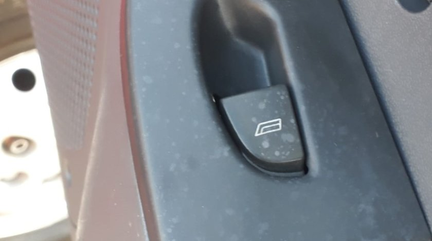 Fiat Ducato inmatriculat ,de urgenta
